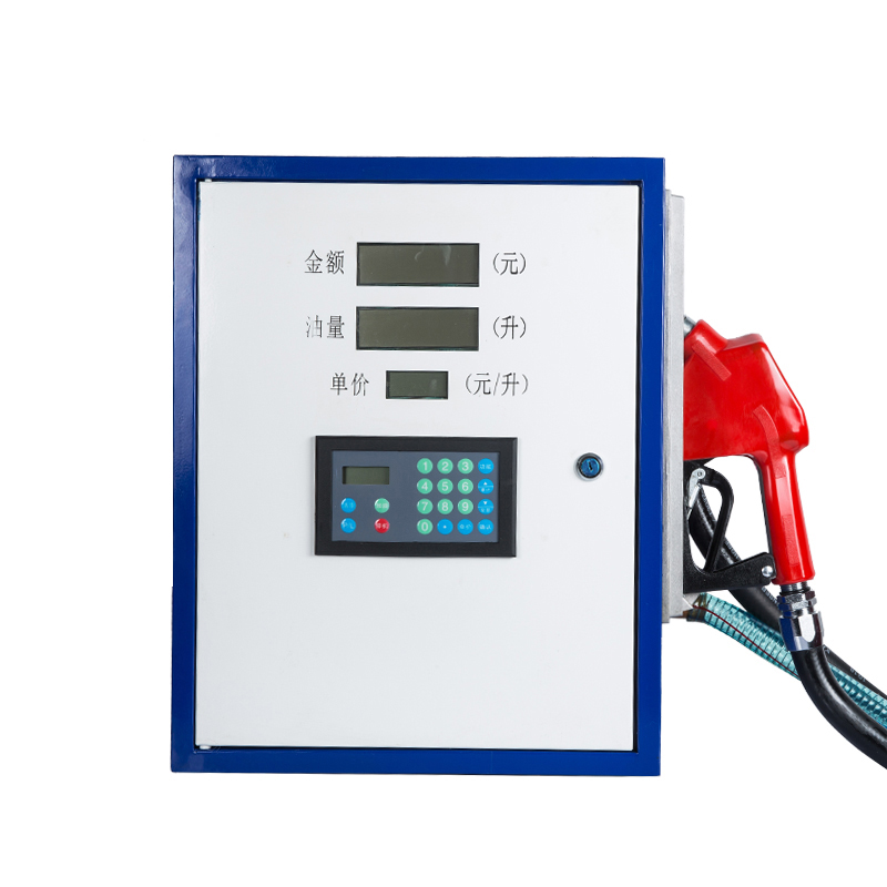 CDI-D11 0.55M Factory Price Electronic Used Fuel Dispener for Sale