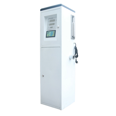 CDI-D04 Methanol Fuel Transfer Dispenser for Sale