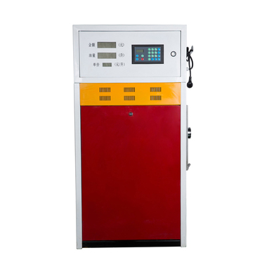 CDI-D06 1.2Meter Universal Economical Gasoline Fuel Dispenser