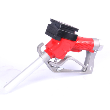 CDI-N11 Electronic Gasoline Fuel Nozzle