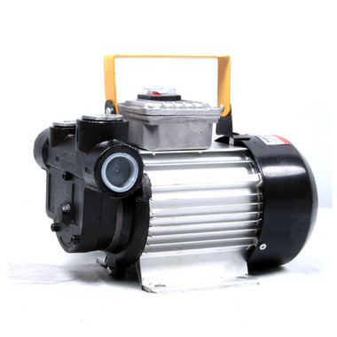 CDI-P03 DYB-220V Popular Fuel Oil Transfer Pump
