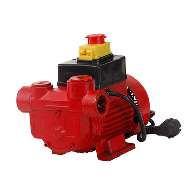 CDI-P06 AC Oil Transfer Water Pump