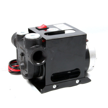 CDI-P10 DC 70LPM Fuel Transfer Pump