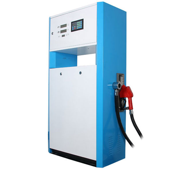 CDI-D03 1.5 Meter Fuel Filling Dispsenser Machine