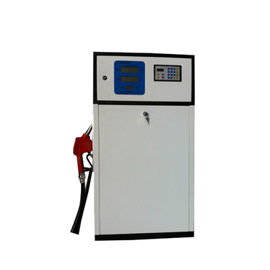 CDI-D07 1.1M EX-Proof Electronic 220V Petrol Pump Fuel Dispenser